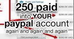 250 pay day review