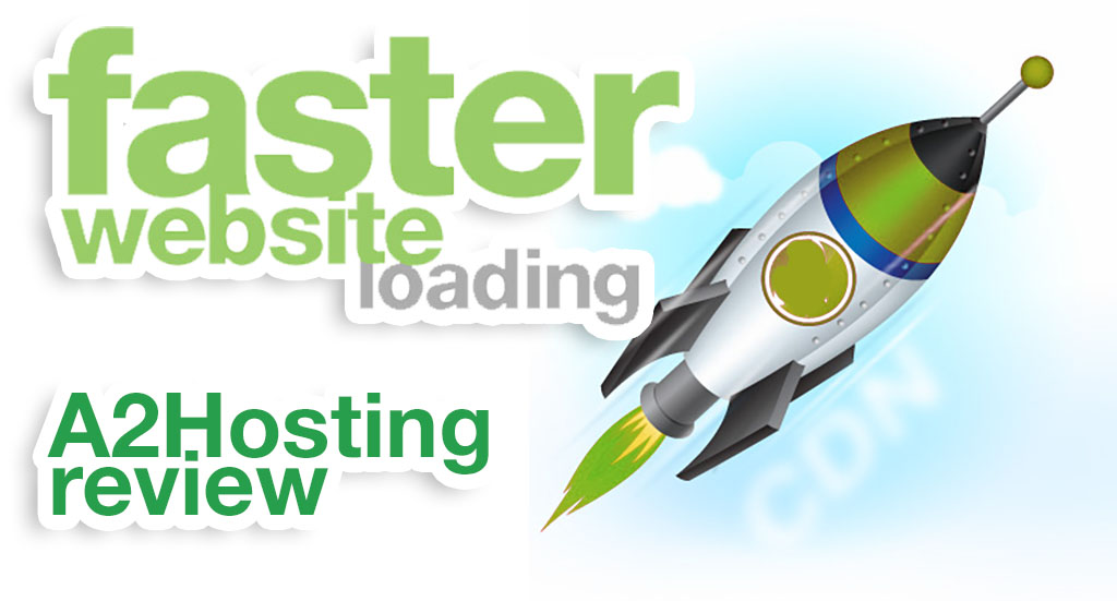 fast-a2hosting-review-with-coupon