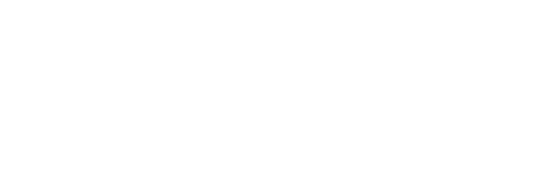 1kaday Strategies