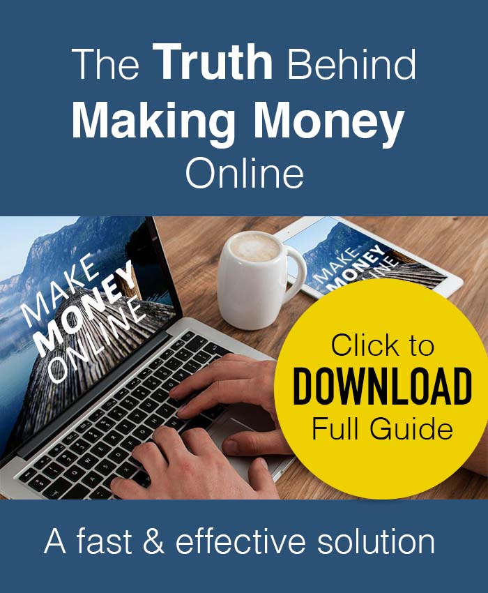 Making Money From Home Download