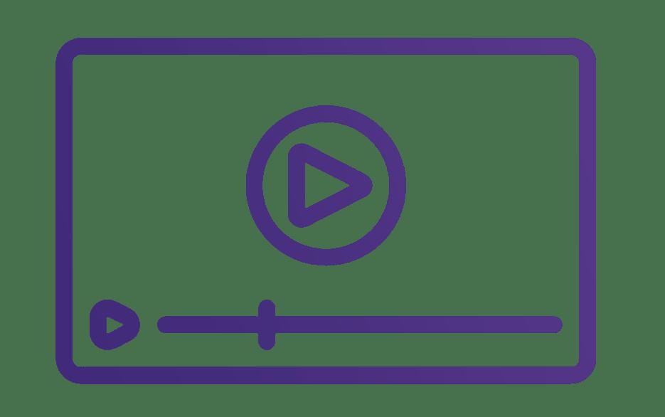 Affiliate Marketing video