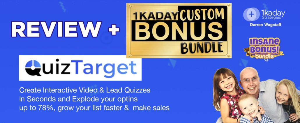 quiztarget review and bonus