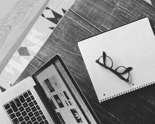 laptop-glasses